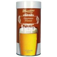 Muntons Connoisseur Pilsner