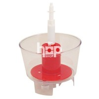 Bottle Rinser - Fits 80...