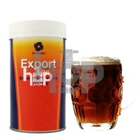 Brewmaker Essential Export...