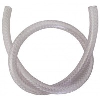 Braided Tubing - 1Mx9.5mm...