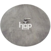 False Bottom - Stainless...