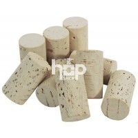Premium Quality Corks - in...