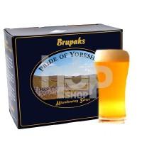 Brupaks- POY- Linthwaite Light