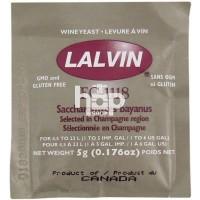 Lalvin- Champagne EC-1118