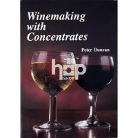 Book - Wine Making with...