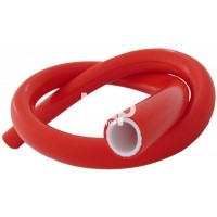 Aquafit Syphon Tube- 1M x...
