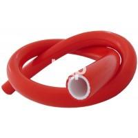 Aquafit Food Grade Tubing -...