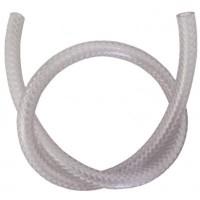 Braided Tubing - 1M x...
