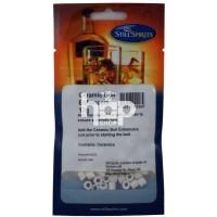 Ceramic Boil Enhancers 30g
