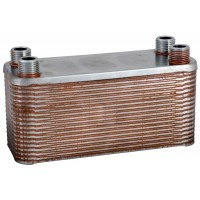 Counter Flow Wort Chiller -...