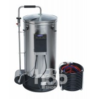 Grainfather All In One...