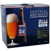 Festival - US Steam Beer