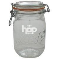Kilner Style Preserving Jar...