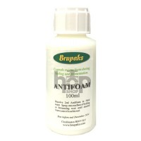 Antifoam 100ml