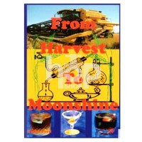 Book - From Harvest to...