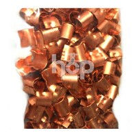 Copper Enhancers or Saddles