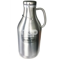 Growler - The Grainfather...