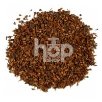 Chocolate Wheat Malt 500g...
