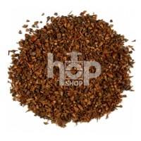 Wheat Malt (Chocolate) 500g