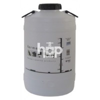 25 Litre Wide Neck Fermenter