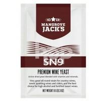 Mangrove Jack's SN9 Wine...