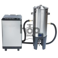 The Grainfather - Conical...