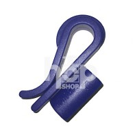 Blue Syphon Clip