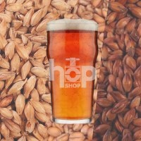 Hop Shop - 5G - All Grain...