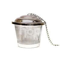 Stainless Steel Hop Basket