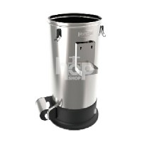 The Grainfather Boiler Body...