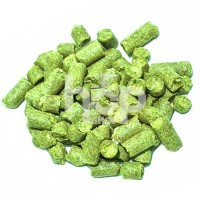 Hops - Pellets Type 90 -...