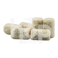 Bevelled Edge Quality Corks...