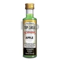 Still Spirits - Top Shelf -...
