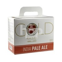 Munton's Gold - IPA, India...