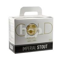 Munton's Gold - Imperial Stout