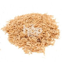 Rice Hulls 250g