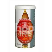 Brewmaker - Victorian Bitter