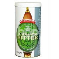 Brewmaker - Yorkshire Bitter