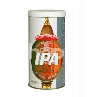 Brewmaker - IPA, India Pale...