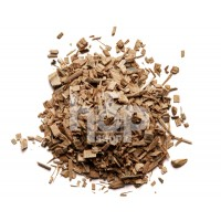 French Oak Chippings 30g
