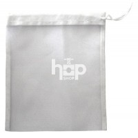 Nylon Hop Boiling Bag - Medium