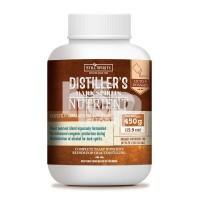 Distiller's Nutrient Dark...