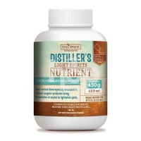 Distiller's Nutrient Light...
