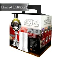 Festival Limited Edition...