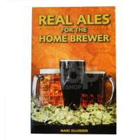 Book - Real Ales for the...