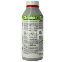 Chemipro OXI 1kg (No-rinse...