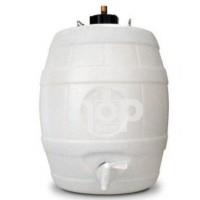 23 Litre Pressure Barrel...