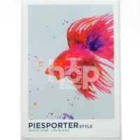 Piesporter Labels
