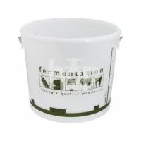 10L Food Grade Plastic Bin...