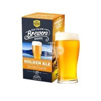 Mangrove Jack's Golden Ale